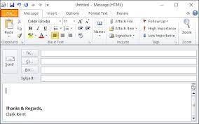 office 2010 msg template bcc recipients vanish