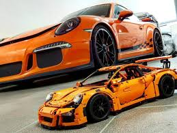 lego porsche 911 gt3 rs displaying items by tag porsche shift u0027n u0027drive