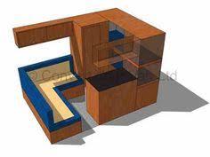 Interior Layout Layouts Mclaren Sports Homes Ltd Luxury Sporthome U0026 Motorhome