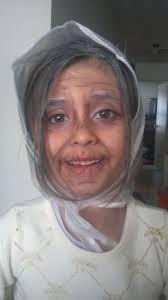 Makeup Schools In Las Vegas Best 25 Old Lady Makeup Ideas On Pinterest Old Makeup Old Age