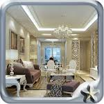Homestyler Interior Design Apk Download Homestyler Interior Design 1 4 6 5 235 Apk 26 23mb For