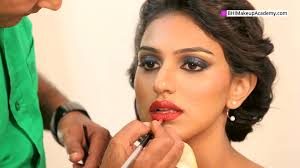 professional makeup and hair stylist hira anthony professional makeup artist and hair stylist