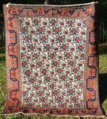 Fine Persian Rugs 24 Best Antique And Vintage Oriental Rugs And Carpets Images On