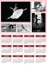 design wall calendar 2015 calendar design ideas and free printable calendars for 2015 10steps sg