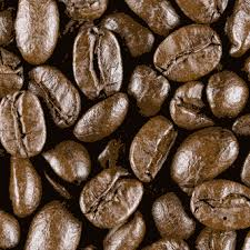 peppermint flavored coffee second bag ships free roasted fresh