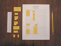 Bathroom Cabinet Design Tool - bathroom layout pdf print bathroom design tool inches layout tsc
