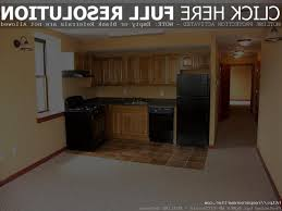 one bedroom apartments nj beautiful decoration 3 bedroom apartments for rent in elizabeth nj