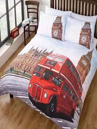 Single Bed Linen Sets 10 Best Teenage Boy Duvet Covers Images On Pinterest Duvet Set