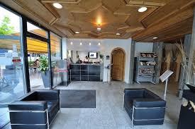 bã ro design mã bel hotels in swiss alps switzerland