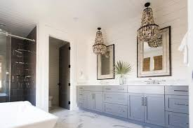 Abalone Shell Chandelier Shell Chandeliers Steel Gray Vanity Cabinets