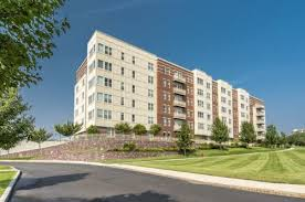 apartments for rent in malden ma from 750 hotpads