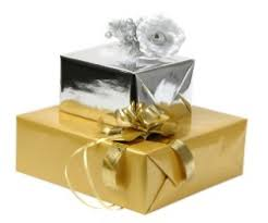 Second Marriage Wedding Gifts Wedding Gift List