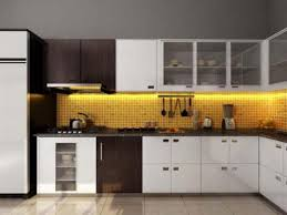 kitchen endearing kitchen room design 3d d latest designs