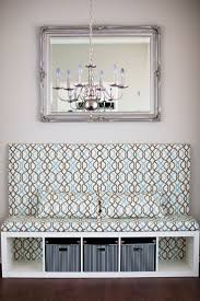 Banquette Seating Dining Room 67 Best Diy Booth Seating Images On Pinterest Kitchen Booths