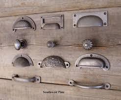 kitchen knobs and pulls ideas best 25 kitchen cupboard handles ideas on inside door