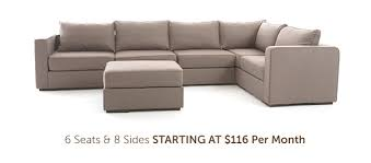 Lovesac Sale Lovesac Labor Day Sale Starts Today Milled