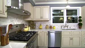 elegant eat in kitchen video diy