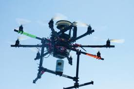 drone light show disney springs disney plans to add 50 drones at a time to their fireworks shows