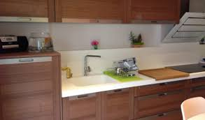 cuisiniste portet sur garonne cuisine portet sur garonne meilleures idées pour votre maison