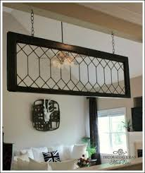 Vintage Transom Windows Inspiration 1185 Best Vintage Mirrors Vintage Stained Glass Windows