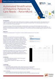 master validation plan template virtren com