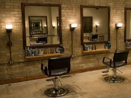 Hair Salon Furniture Modern Attractive 284 Best Salon And Boutique Ideas Images On Pinterest Nail Salon