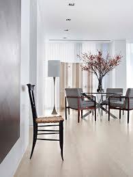 new york luxury apartment designed by yabu pushelberg