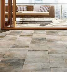 16 best porcelain slate images on slate porcelain