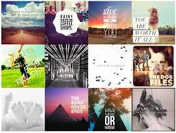 quote art generator free 10 tools to create better blog graphics rita barry