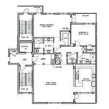cannon house office building floor plan floor plan of a building lenassweethome com