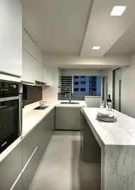 kitchen island centerpiece ideas kitchen island centerpiece ideas february 2017 archive 10 modern