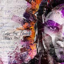 Lights And Camera Lyrics Take The Crown U2013 Lights Camera Disaster Lyrics Genius Lyrics