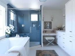 Bathroom Design Nj Colors Bathroom Renovation Nj U2013 Justbeingmyself Me