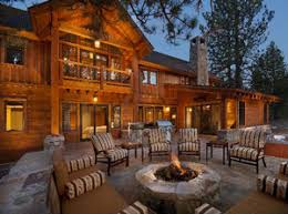 truckee tahoe vacation rentals archives downtowntruckee