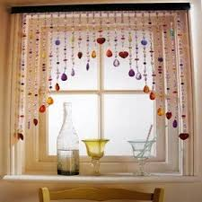 Kitchen Curtains Ideas Diy Kitchen Curtain Ideas Www Elderbranch
