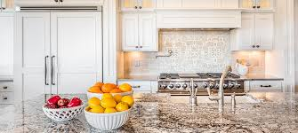 Which Kitchen Design Elements Are Best For Buyers Berkshire
