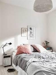 chambre a coucher violet et gris chambre a coucher violet et gris chambre gris et violet comment la
