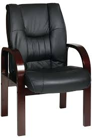 Office Guest Chairs Design Ideas Guest Office Chair Rustic Home Office Furniture