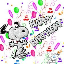 best 25 male birthday wishes ideas on pinterest happy birthday
