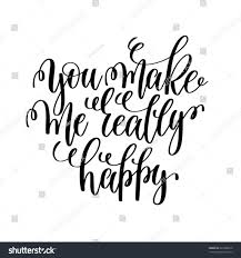 wedding quotes about family happy valentines day family quotes happy s day 2018