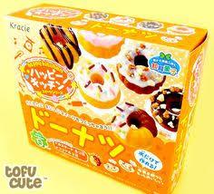 Where To Buy Japanese Candy Kits Kracie Meiji 28 Pcs Japanese Candy Popin Cookin Diy Making Kit