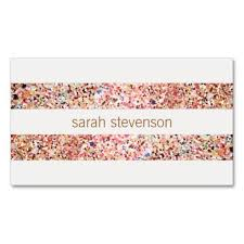 209 best studio business cards images on pinterest business
