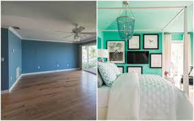 bedroom colors 2016 hgtv dream home 2015 kitchen pictures loversiq