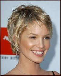 haircuts for fine thin hair over 50 amazing short hairstyles for fine hair women over 50 remodel