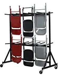 amazon black friday office furniture stacking chairs amazon com office furniture u0026 lighting