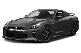 nissan gt r prices reviews and new model information autoblog