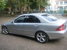 2004 mercedes c class c240 2004 mercedes c class for sale 1800cc gasoline fr or rr