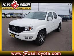 used volvo trucks for sale by owner 50 best used honda ridgeline for sale savings from 3 059