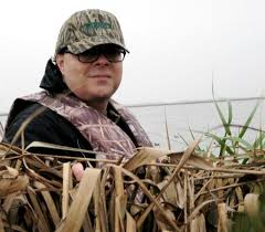 Roger Blind Ma Louisianne Exploring The Terrior Of Southern Louisiana Ma