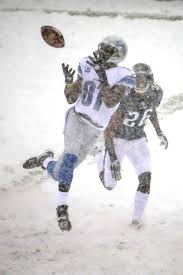 lions halftime show thanksgiving detroit lions u0027 calvin johnson 81 catches a pass as philadelphia